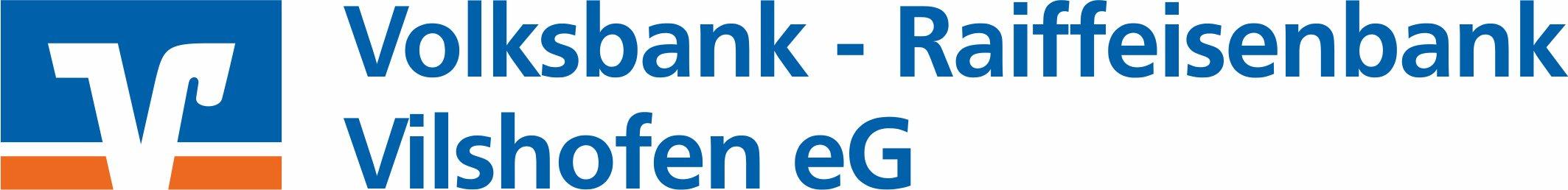 Volksbank - Raiffeisenbank Vilshofen eG
